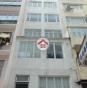 新街23號 (23 New Street) 中區新街23號 - 搵地(OneDay)(2)