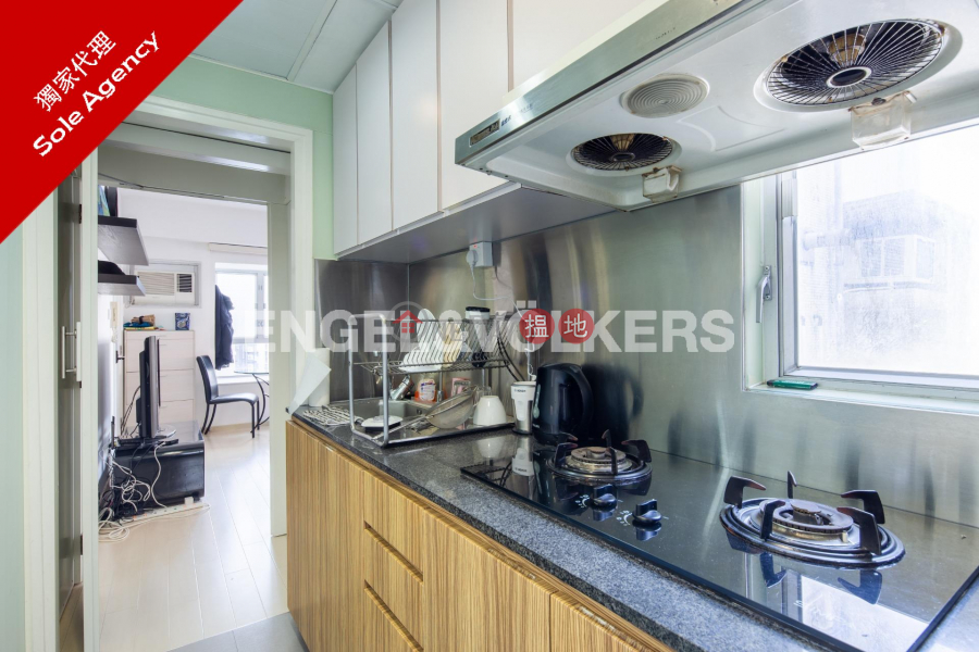 Woodlands Court Please Select, Residential, Sales Listings | HK$ 9M