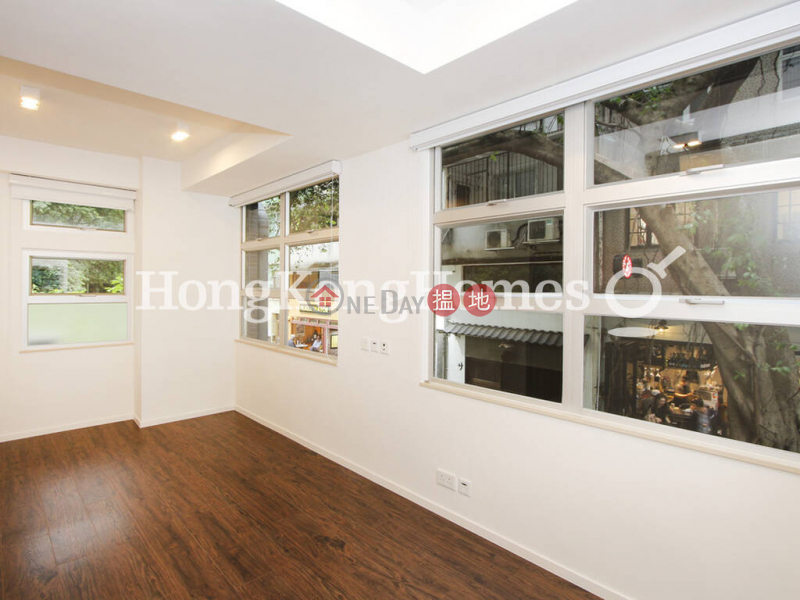 HK$ 22,000/ month, Lok Moon Mansion, Wan Chai District | 1 Bed Unit for Rent at Lok Moon Mansion