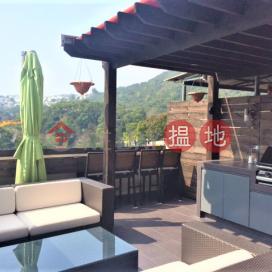 Sai Kung Family House|西貢志輝徑村(Chi Fai Path Village)出售樓盤 (RL1351)_0