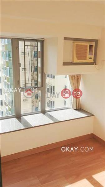 3房2廁,極高層,星級會所嘉亨灣 5座出租單位 嘉亨灣 5座(Tower 5 Grand Promenade)出租樓盤 (OKAY-R52423)