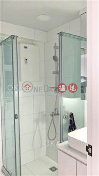 Unique 3 bedroom in Aberdeen | Rental, 20 South Horizons Drive | Southern District, Hong Kong, Rental | HK$ 29,800/ month