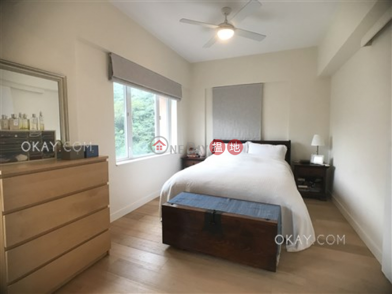 HK$ 47,500/ month Shan Kwong Court | Wan Chai District Charming 2 bedroom on high floor with parking | Rental