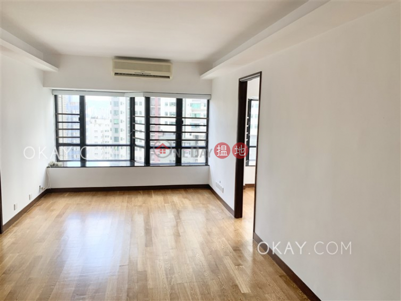 Tasteful 2 bedroom in Mid-levels West | For Sale | Panorama Gardens 景雅花園 Sales Listings