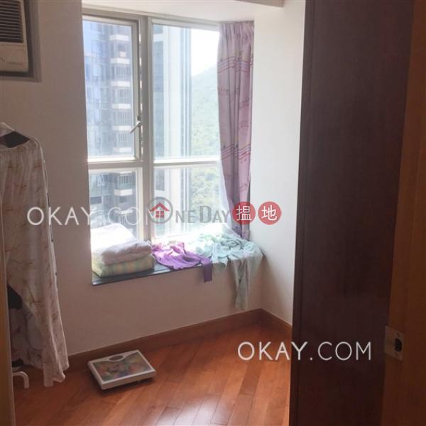 3房2廁,星級會所,可養寵物《深灣軒2座出售單位》|深灣軒2座(Sham Wan Towers Block 2)出售樓盤 (OKAY-S52163)