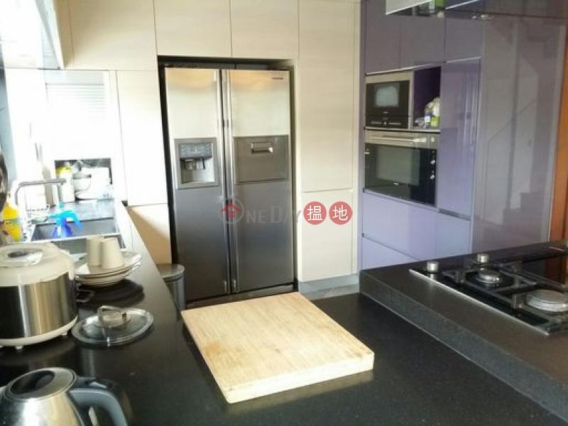 柏麗灣別墅1座|地下|住宅-出租樓盤-HK$ 70,000/ 月