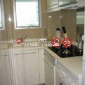 Studio Flat for Rent in Mong Kok|Yau Tsim MongFlourish Mansion(Flourish Mansion)Rental Listings (EVHK41373)_0