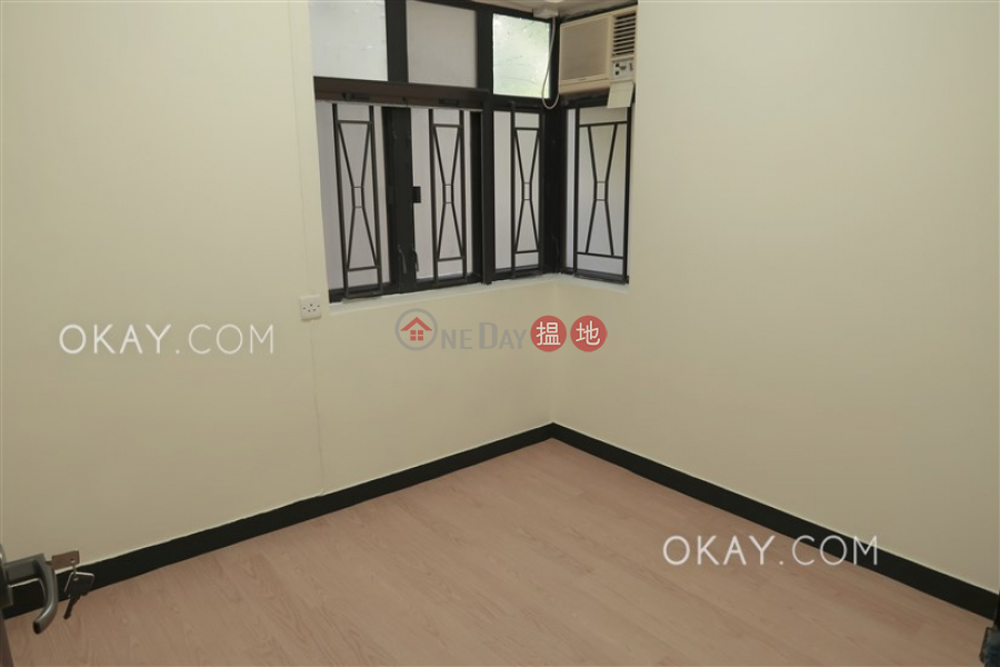 HK$ 35,000/ month, Sports Mansion, Wan Chai District Gorgeous 3 bedroom in Happy Valley   Rental