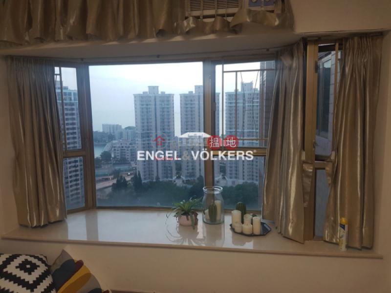 掃管笏三房兩廳筍盤出售|住宅單位|1青山公路青山灣 | 屯門|香港|出售|HK$ 930萬