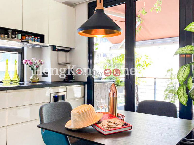 HK$ 8.6M, New Central Mansion Central District   1 Bed Unit at New Central Mansion   For Sale