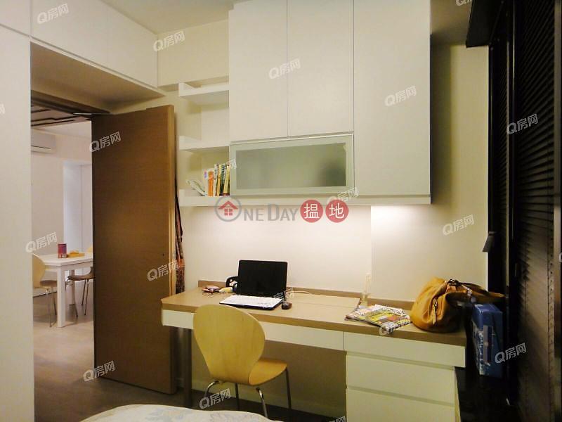 金碧閣高層-住宅-出售樓盤HK$ 1,148萬