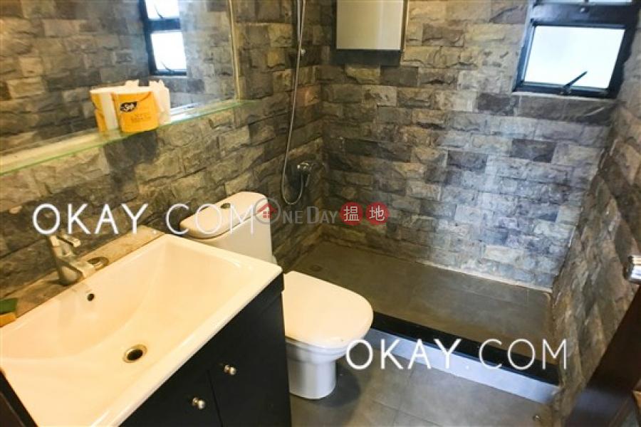 HK$ 1,380萬駿豪閣西區1房1廁,極高層《駿豪閣出售單位》