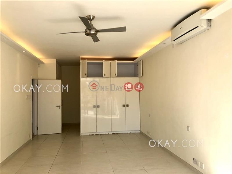 Stylish house with sea views & terrace | Rental | 39 Seahorse Lane | Lantau Island, Hong Kong | Rental | HK$ 88,000/ month