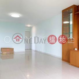 Stylish 3 bedroom on high floor with parking | Rental|Beacon Heights(Beacon Heights)Rental Listings (OKAY-R367975)_0