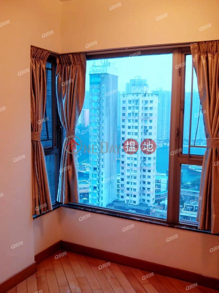 Property Search Hong Kong   OneDay   Residential   Rental Listings Tin Wan Court   2 bedroom High Floor Flat for Rent