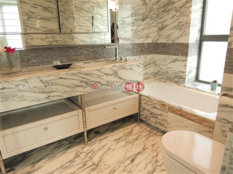 瑆華|低層住宅|出租樓盤HK$ 33,000/ 月