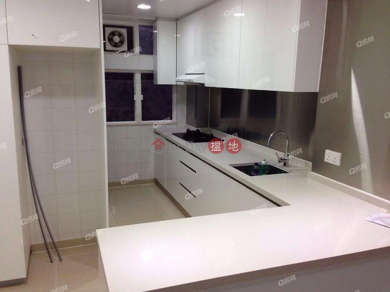 HK$ 33M Cypresswaver Villas, Southern District | Cypresswaver Villas | 1 bedroom High Floor Flat for Sale