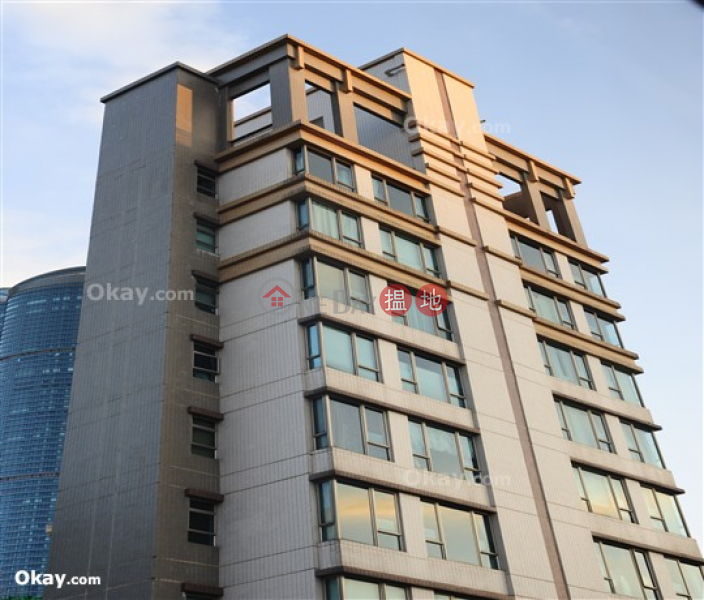 HK$ 9.3M The Gracedale | Wan Chai District, Cozy 1 bedroom in Happy Valley | For Sale