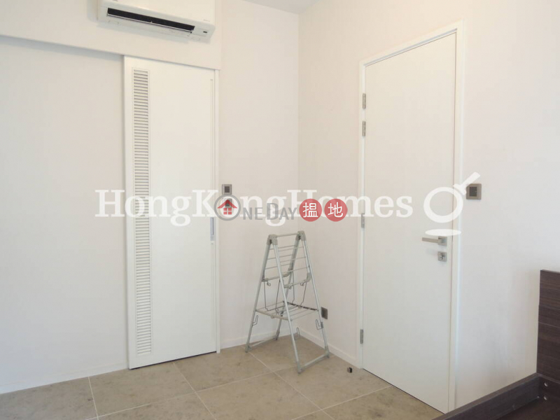 1 Bed Unit at Bohemian House | For Sale, Bohemian House 瑧璈 Sales Listings | Western District (Proway-LID161392S)