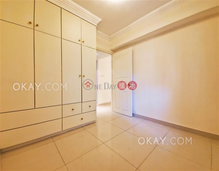 好景洋樓|中層住宅|出租樓盤-HK$ 25,000/ 月