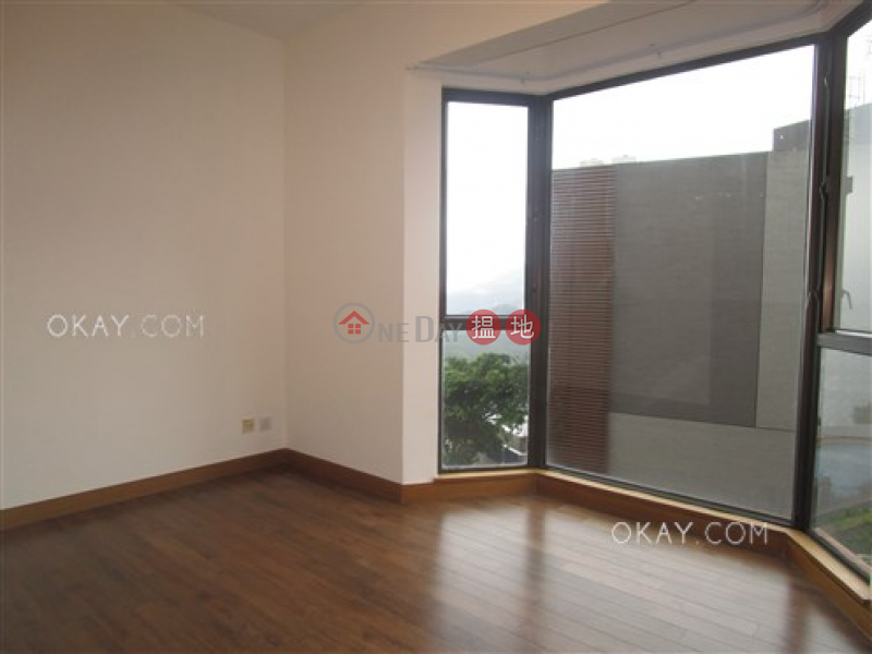 Property Search Hong Kong | OneDay | Residential | Rental Listings, Beautiful house with rooftop, terrace | Rental