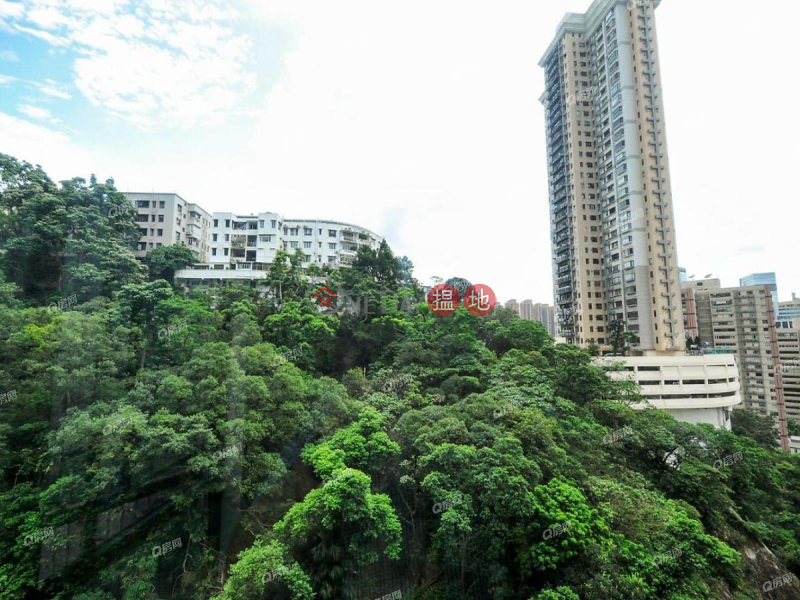 Y.I | 2 bedroom Flat for Rent, Y.I Y.I Rental Listings | Wan Chai District (XGGD757900061)