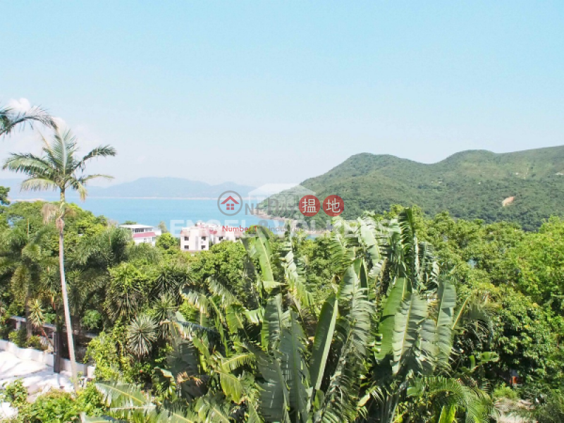 4 Bedroom Luxury Flat for Sale in Clear Water Bay | 48 Sheung Sze Wan Road | Sai Kung, Hong Kong | Sales HK$ 37M
