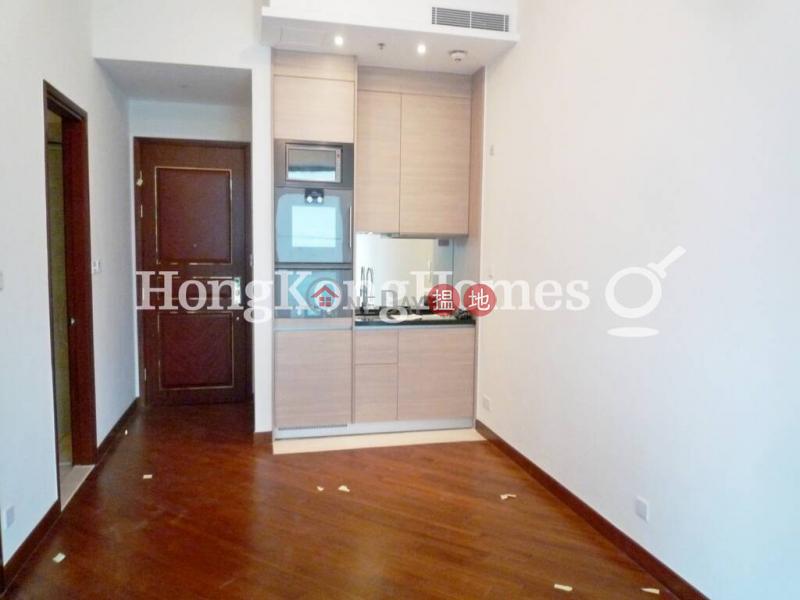 囍匯 2座未知-住宅|出租樓盤-HK$ 24,800/ 月