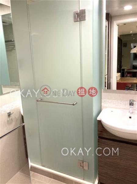 2房2廁,實用率高《百德大廈出售單位》47百德新街   灣仔區 香港-出售HK$ 900萬
