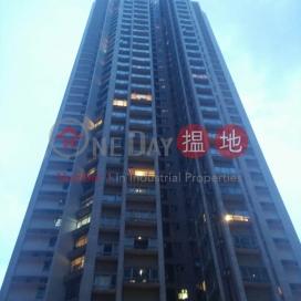 South Horizons Phase 3, Mei Hin Court Block 23,Ap Lei Chau, Hong Kong Island