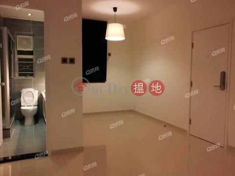 Wun Sha Tower | 2 bedroom Mid Floor Flat for Sale|Wun Sha Tower(Wun Sha Tower)Sales Listings (XGGD711300253)_0