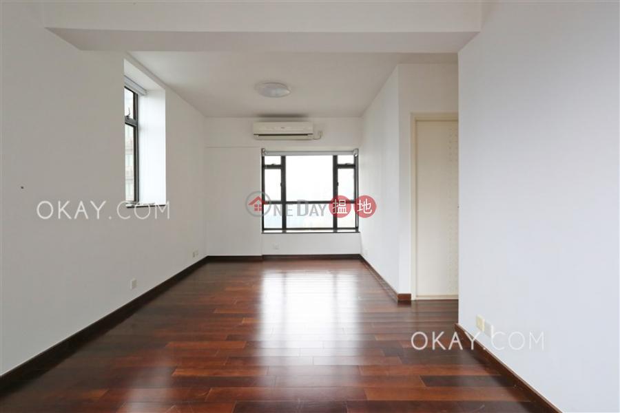 HK$ 40,000/ 月嘉兆臺-西區|2房2廁,極高層《嘉兆臺出租單位》