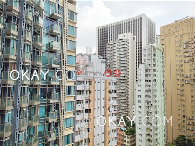 The Avenue Tower 1 Low Residential, Sales Listings, HK$ 18.5M