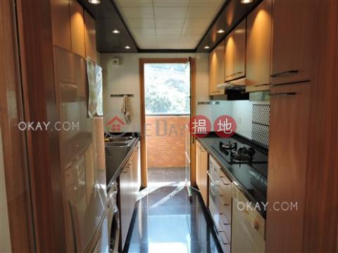 3房2廁,極高層,可養寵物《帝豪閣出售單位》|帝豪閣(Imperial Court)出售樓盤 (OKAY-S18635)_0