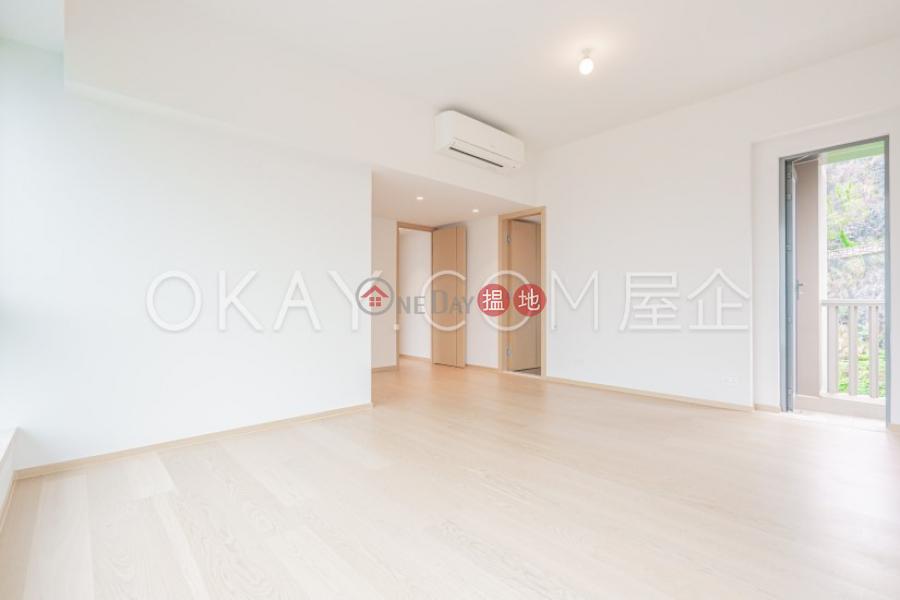 The Cavaridge | Middle, Residential Rental Listings HK$ 68,000/ month