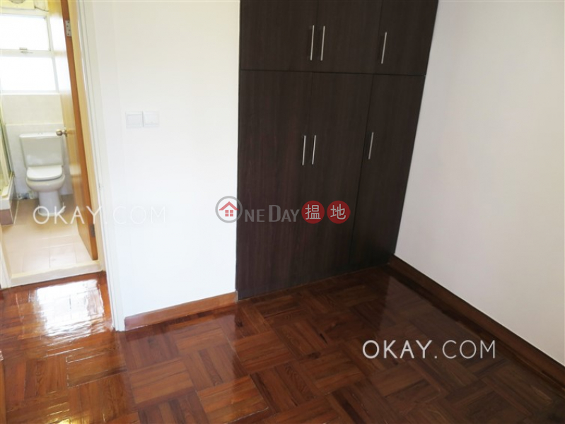 Unique 2 bedroom in Central | For Sale | 21-31 Old Bailey Street | Central District, Hong Kong Sales, HK$ 9.2M