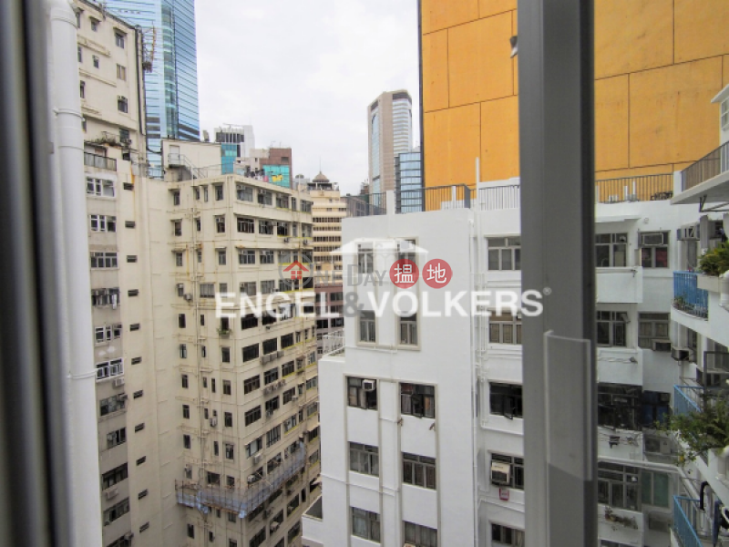 HK$ 29,500/ month, Great George Building Wan Chai District | 2 Bedroom Flat for Rent in Causeway Bay