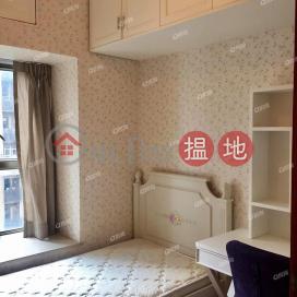 The Zenith Phase 1, Block 3 | 3 bedroom Low Floor Flat for Sale|The Zenith Phase 1, Block 3(The Zenith Phase 1, Block 3)Sales Listings (XGGD793400633)_0