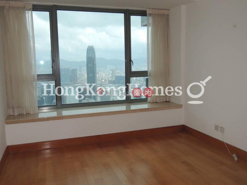 3 Bedroom Family Unit for Rent at Branksome Crest | 3A Tregunter Path | Central District, Hong Kong Rental HK$ 109,000/ month