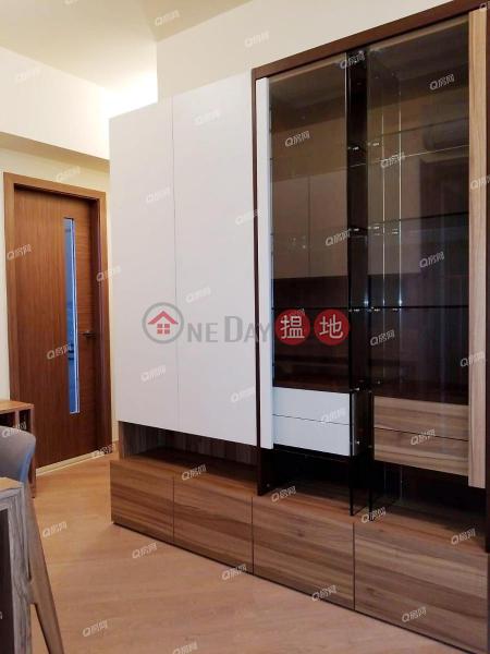 HK$ 8.48M | Grand Yoho Phase1 Tower 1 | Yuen Long, Grand Yoho Phase1 Tower 1 | 2 bedroom Low Floor Flat for Sale