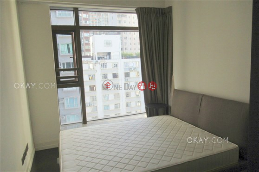 CASTLE ONE BY V|高層住宅|出租樓盤-HK$ 48,500/ 月