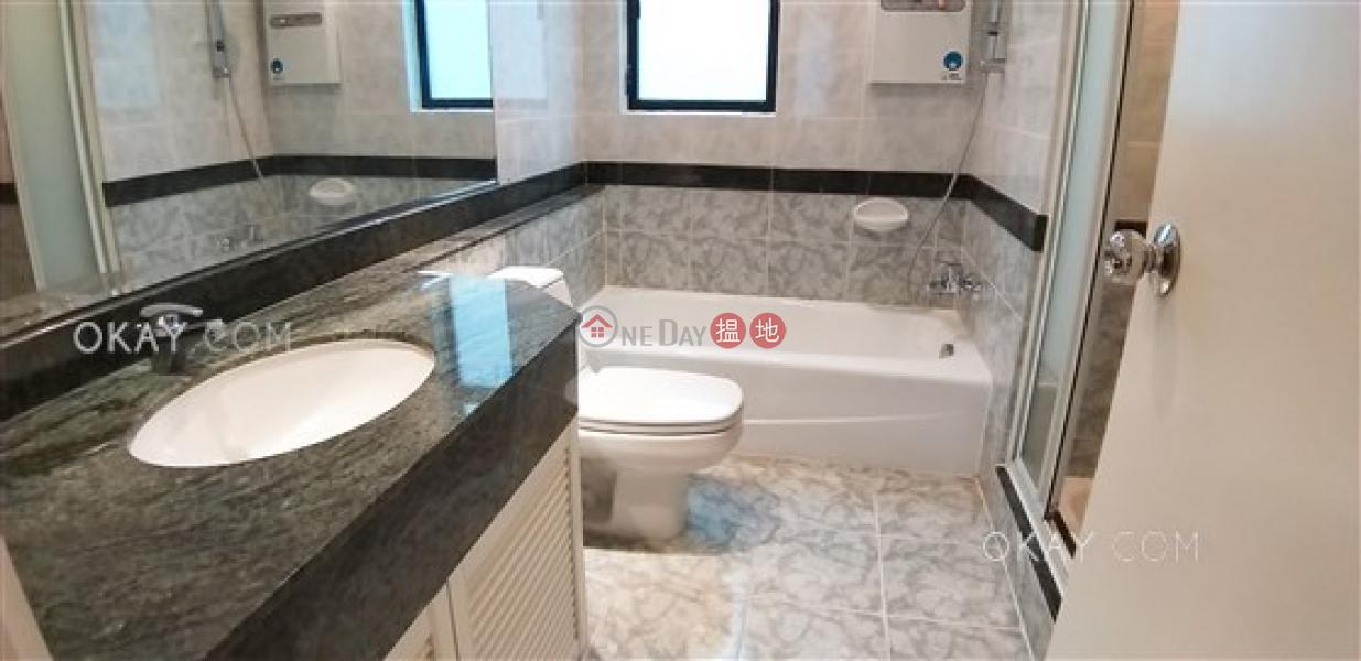 3房2廁,連車位《堅尼地道150號出租單位》150堅尼地道 | 灣仔區香港-出租|HK$ 83,000/ 月