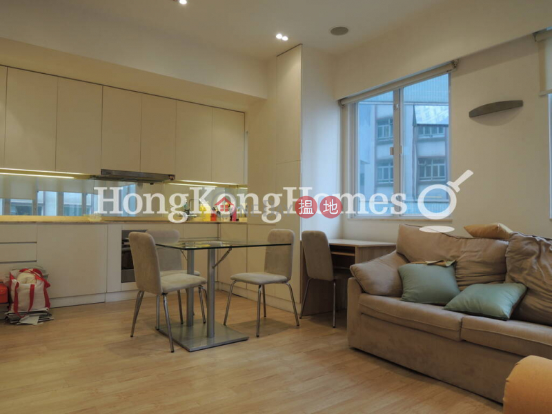 Avon Court Unknown, Residential | Sales Listings | HK$ 6.5M