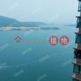 罕有高層正東全海三房套《藍灣半島 9座租盤》 藍灣半島 9座(Tower 9 Island Resort)出租樓盤 (XGGD737702848)_0