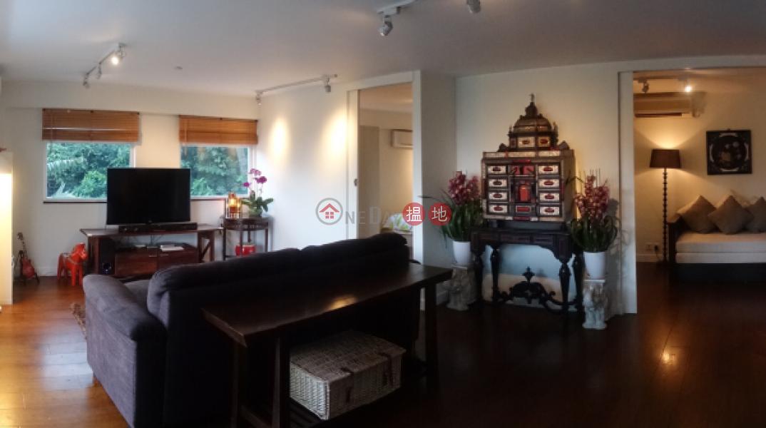 清水灣三房兩廳筍盤出售|住宅單位|相思灣村48號(48 Sheung Sze Wan Village)出售樓盤 (EVHK40555)