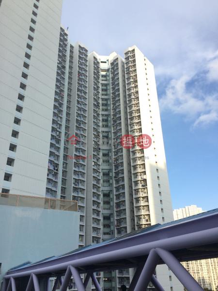 Shing Lok House Kwai Shing East Estate (Shing Lok House Kwai Shing East Estate) Kwai Fong|搵地(OneDay)(2)