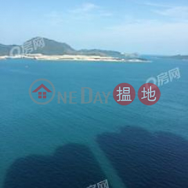 Tower 9 Island Resort | 3 bedroom Mid Floor Flat for Rent|Tower 9 Island Resort(Tower 9 Island Resort)Rental Listings (QFANG-R86319)_3
