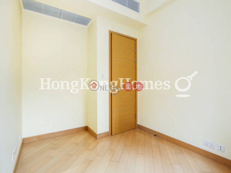 HK$ 1,040萬-南灣|南區|南灣一房單位出售