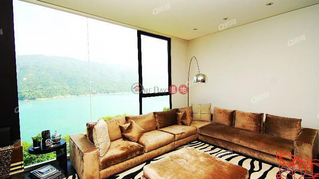 HK$ 95M Redhill Peninsula Phase 1, Southern District Redhill Peninsula Phase 1 | 4 bedroom House Flat for Sale