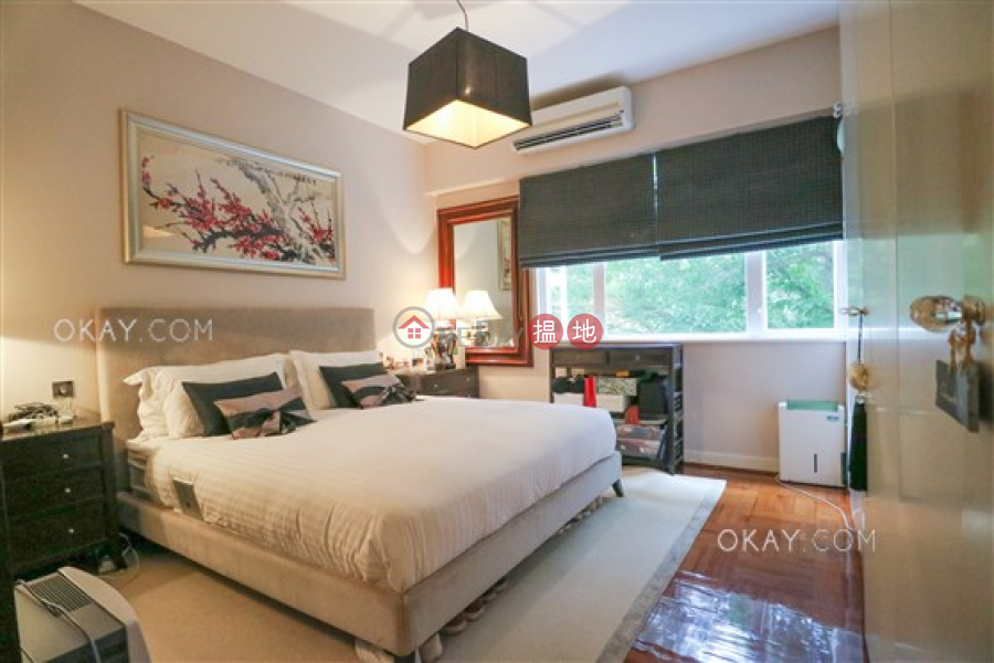Botanic Terrace Block B | Low Residential Rental Listings HK$ 67,000/ month